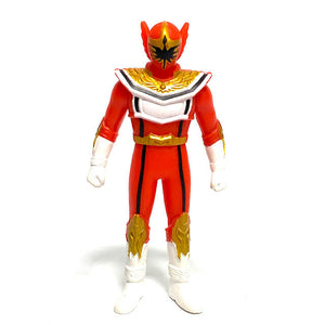 CSTOYS INTERNATIONAL:[LOOSE] Magiranger: Candy Toy Action Figure Set (Magi Legend Ver.)