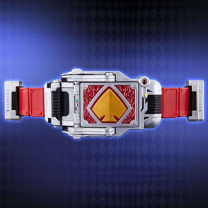 CSTOYS INTERNATIONAL:[Aug. 2019] Premium Bandai - Complete Selection Modification Blay Buckle & Rouse Absorber (Jan. 27 - Feb. 10)