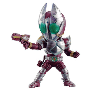 CSTOYS INTERNATIONAL:[BOXED] Kamen Rider Blade: Ichiban-Kuji Garren Figure