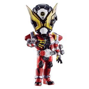 CSTOYS INTERNATIONAL:[BOXED] Kamen Rider Zi-O: Ichiban-Kuji Geiz Figure