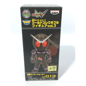 CSTOYS INTERNATIONAL:[BOXED] WCF World Collectable Figure - Kamen Rider Joke