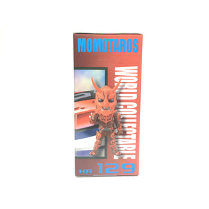 CSTOYS INTERNATIONAL:[BOXED] WCF World Collectable Figure - Momotaros Imagin