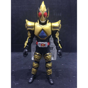 CSTOYS INTERNATIONAL:Legend Rider Series 14 Kamen Rider Blade King Form