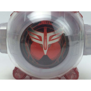 CSTOYS INTERNATIONAL:Candy Toy Kamen Rider Ghost Eyecon SP3 Kamen Rider 45 Ghost Eyecon (Heisei Damashii Ver.)