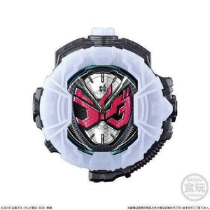 CSTOYS INTERNATIONAL:Candy Toy Kamen Rider Zi-O: SG Sound Ride Watch 01 - 01. Zi-O Ride Watch