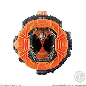 CSTOYS INTERNATIONAL:Candy Toy Kamen Rider Zi-O: SG Sound Ride Watch 01 - 03. Ghost Ride Watch