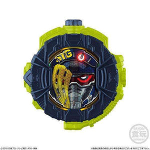 CSTOYS INTERNATIONAL:Candy Toy Kamen Rider Zi-O: SG Sound Ride Watch 02 - 04. Snipe Ride Watch