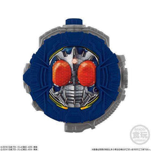 CSTOYS INTERNATIONAL:Candy Toy Kamen Rider Zi-O: SG Sound Ride Watch 06 - 03. G3-X Ride Watch