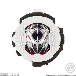 CSTOYS INTERNATIONAL:Candy Toy Kamen Rider Zi-O: SG Sound Ride Watch 06 - 05. Evol Black Hole Form Ride Watch