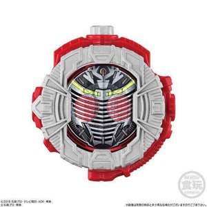 CSTOYS INTERNATIONAL:Candy Toy Kamen Rider Zi-O: SG Sound Ride Watch 07 - 02. Ryuki Ride Watch