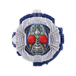 CSTOYS INTERNATIONAL:Capsule Toy Kamen Rider Zi-O: GP Ride Watch 09 - 01. Blade Ride Watch