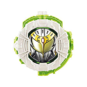 CSTOYS INTERNATIONAL:Capsule Toy Kamen Rider Zi-O: GP Ride Watch 11 - 04. Zangetsu Ride Watch