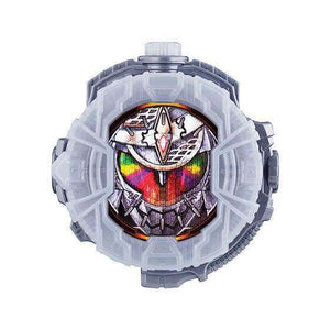 CSTOYS INTERNATIONAL:Capsule Toy Kamen Rider Zi-O: GP Ride Watch 12 - 01. Gaim Kiwami Arms Ride Watch