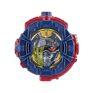 CSTOYS INTERNATIONAL:Capsule Toy Kamen Rider Zi-O: GP Ride Watch 12 - 03. Snipe Simulations Gamer Ride Watch