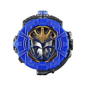 CSTOYS INTERNATIONAL:Capsule Toy Kamen Rider Zi-O: GP Ride Watch 15 - 03. Ibuki Ride Watch
