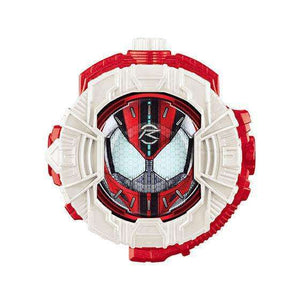 CSTOYS INTERNATIONAL:Capsule Toy Kamen Rider Zi-O: GP Ride Watch 16 - 03. Drive Type Deadheat Ride Watch