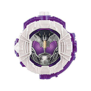 CSTOYS INTERNATIONAL:Capsule Toy Kamen Rider Zi-O: GP Ride Watch GP10 - 03. Mad Rogue Ride Watch
