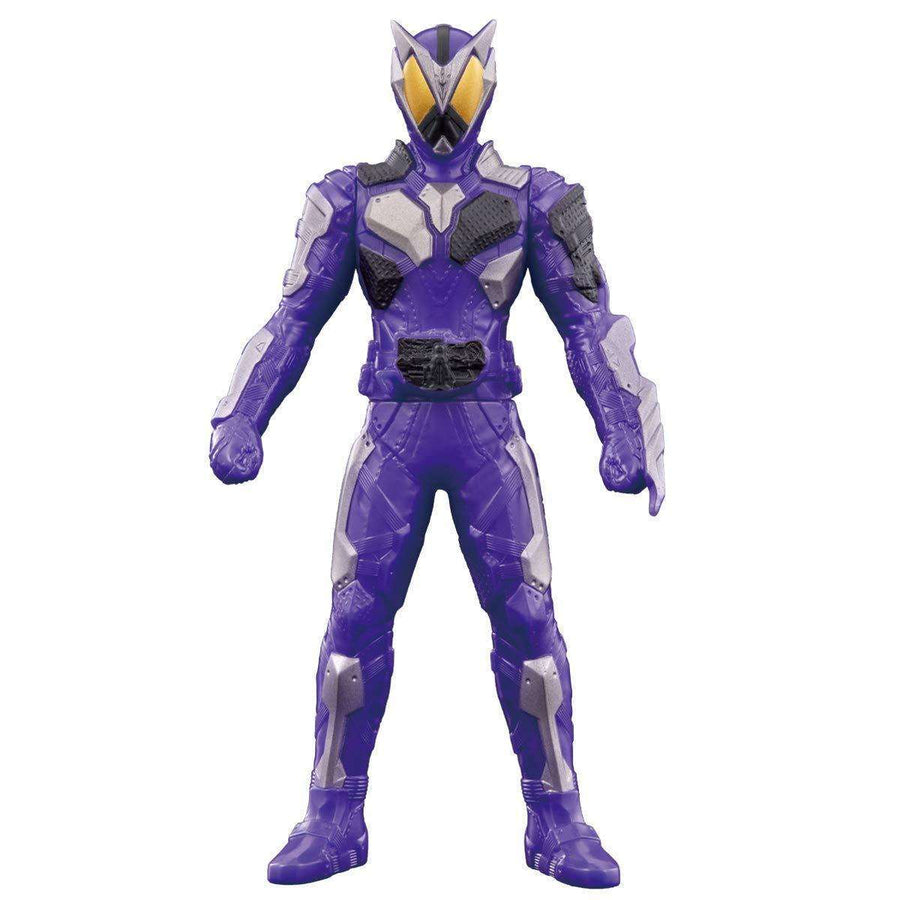 CSTOYS INTERNATIONAL:[Early Nov. 2019] Kamen Rider 01: RHS04 - Kamen Rider Horobi Sting Scorpion