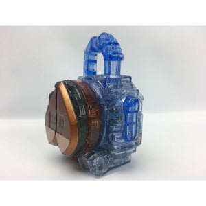 CSTOYS INTERNATIONAL:[LOOSE] Gaim: DX Maron Energy Lockseed & Genesis Core Unit