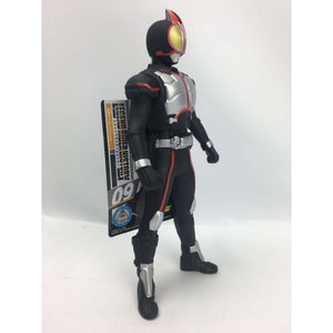 CSTOYS INTERNATIONAL:Legend Rider History - 09 Kamen Rider Faiz