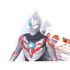 CSTOYS INTERNATIONAL:Ultraman Orb: UHS 53 Ultraman Orb Orb Origin