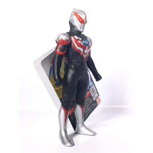 CSTOYS INTERNATIONAL:Ultraman Orb: UHS 52 Ultraman Orb Thunder Breaster