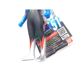 CSTOYS INTERNATIONAL:Ultraman Orb: UHS 51 Ultraman Orb Hurricane Slash