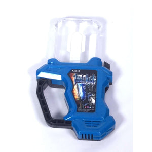 CSTOYS INTERNATIONAL:[LOOSE] Kamen Rider Ex-Aid: DX Taddle Quest Gashat