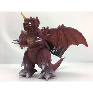 CSTOYS INTERNATIONAL:Movie Monster Series Destoroyah