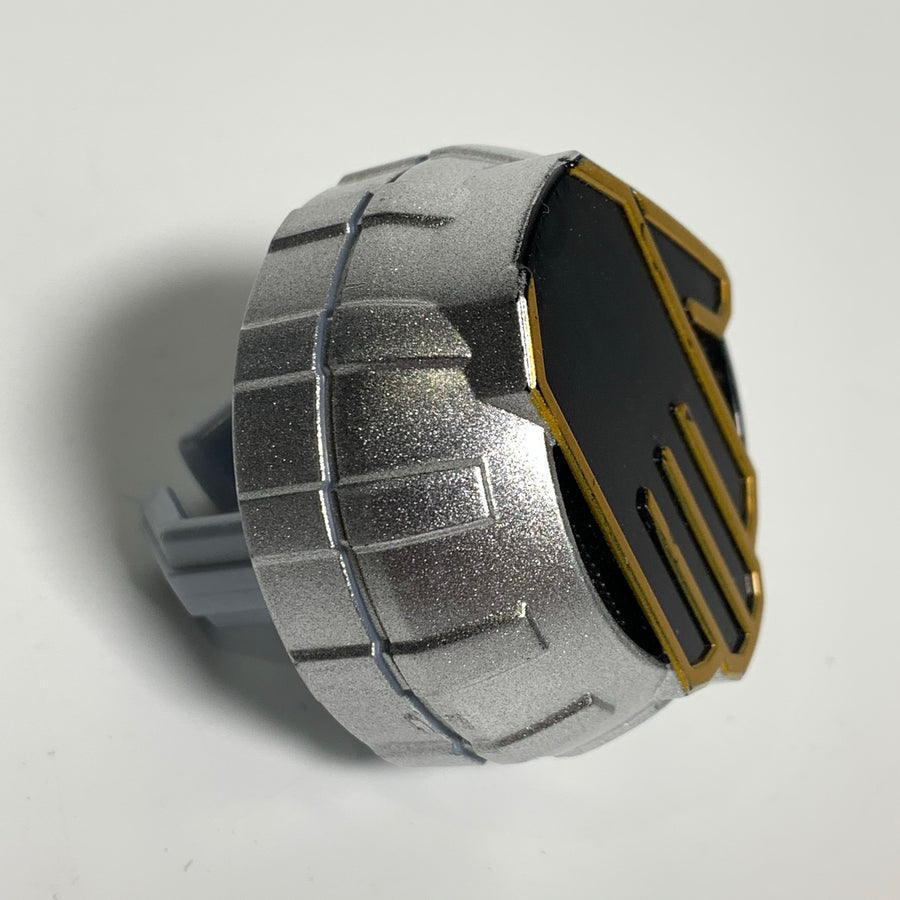 CSTOYS INTERNATIONAL:[LOOSE] Kamen Rider Wizard: DX Driver-On Wizard Ring