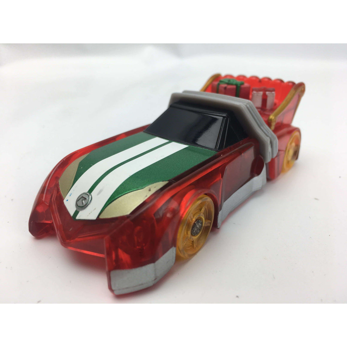 CSTOYS INTERNATIONAL:[LOOSE] Kamen Rider Drive: Shift Car Shift Speed (Chara-Deco Christmas Ver.)