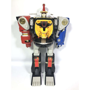 CSTOYS INTERNATIONAL:[LOOSE] Ninja Sentai Kakuranger: DX Kakure Daishogun (Missing Pieces)