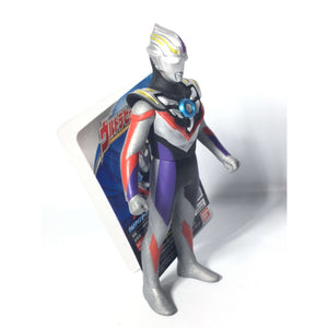 CSTOYS INTERNATIONAL:Ultraman Orb: UHS 49 Ultraman Orb Spacium Zeperion