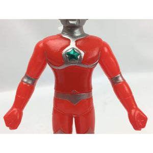 CSTOYS INTERNATIONAL:[LOOSE] Ultraman: Ultraman Joneus Vinyl Figure