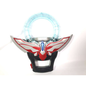 CSTOYS INTERNATIONAL:[LOOSE] Ultraman Orb: DX Orb Ring