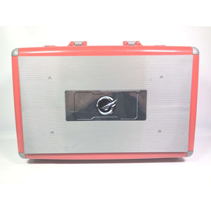CSTOYS INTERNATIONAL:[LOOSE] Engine Sentai Go-Onger: DX Attache Case