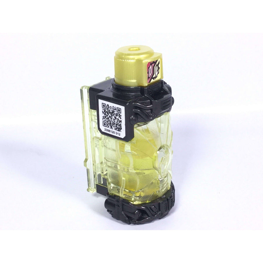 CSTOYS INTERNATIONAL:[LOOSE] Kamen Rider Build: DX Light Full Bottle