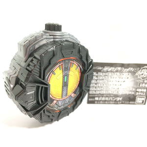 CSTOYS INTERNATIONAL:Capsule Toy Kamen Rider Zi-O: GP Ride Watch V035. Faiz Ride Watch