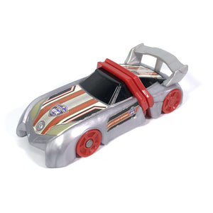 CSTOYS INTERNATIONAL:[LOOSE] Kamen Rider Drive: Shift High Speed Shift Car