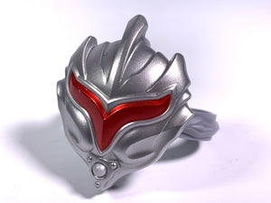 CSTOYS INTERNATIONAL:Ultraman Taiga: Capsule Toy Exclusive GP Ultra Taiga Accessory 04 - 03. Ultraman Noa Let