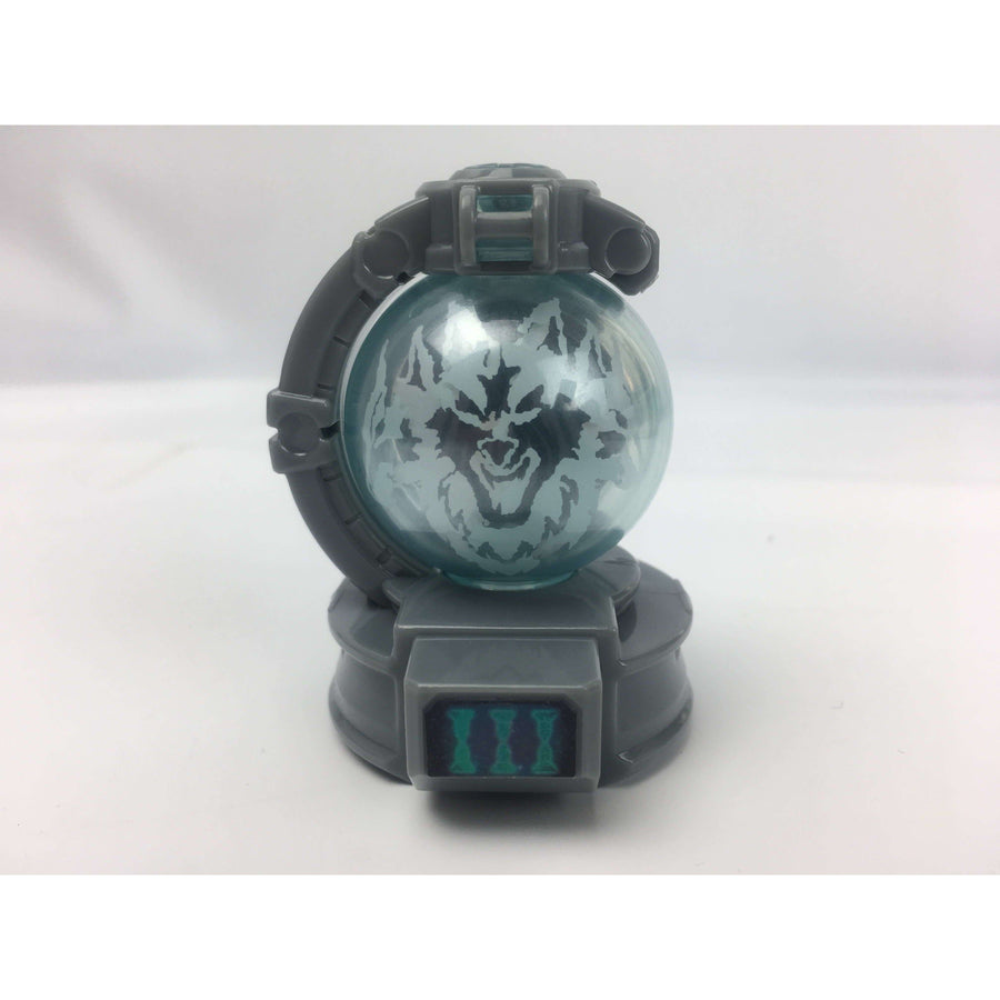 CSTOYS INTERNATIONAL:Kyuranger: Candy Toy SG Kyutama 5: 01 - Kerberos Kyutama