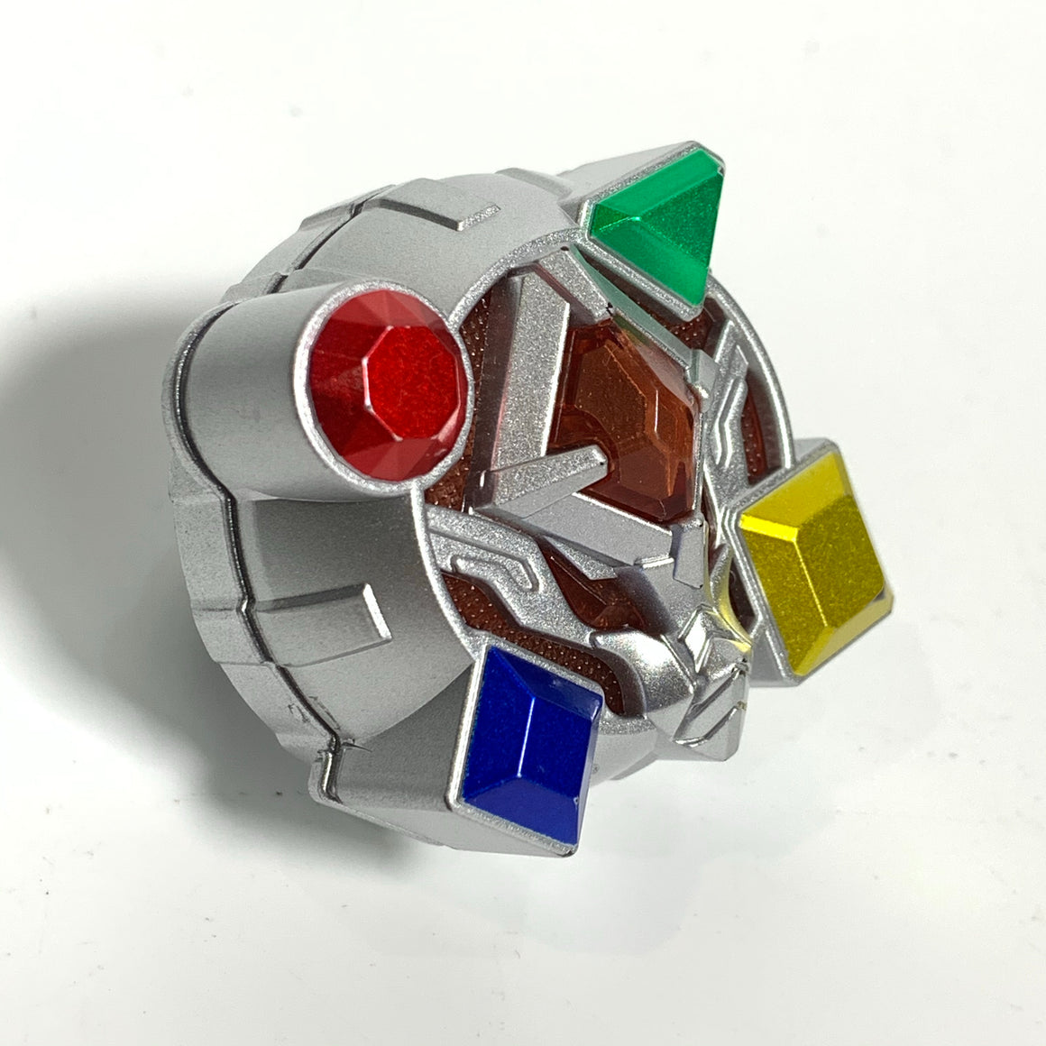 CSTOYS INTERNATIONAL:[LOOSE] Kamen Rider Wizard: DX Special Rush Wizard Ring