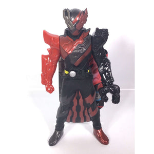 CSTOYS INTERNATIONAL:Kamen Rider Build: RHS16 PhoenixRobo Form