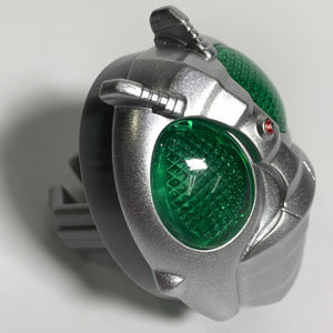CSTOYS INTERNATIONAL:[LOOSE] Kamen Rider Wizard: V3 Wizard Ring