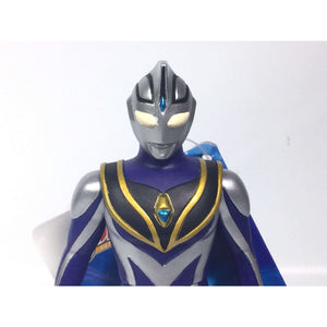 CSTOYS INTERNATIONAL:Ultra Hero Series 10 Ultraman Agul (V2)