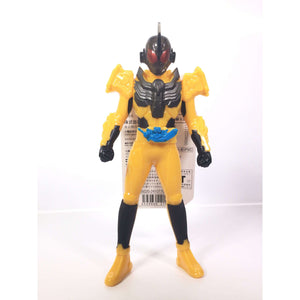 CSTOYS INTERNATIONAL:Kamen Rider Build: RHS17 Kamen Rider Grease