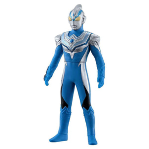 CSTOYS INTERNATIONAL:[Late July 2019] Ultraman Taiga: UHS67 Ultraman Fuma