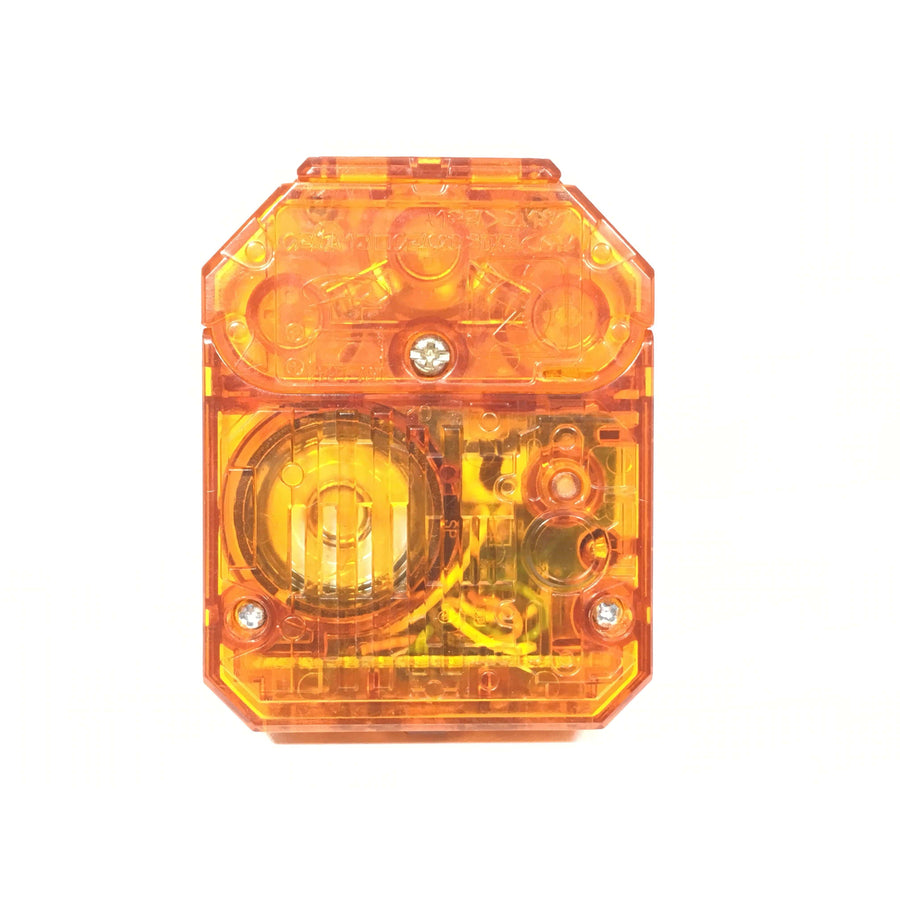 CSTOYS INTERNATIONAL:[LOOSE] Engine Sentai Go-Onger: DX Engine Soul: Kyuyu Soul