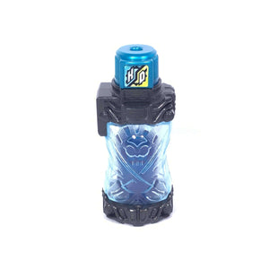 CSTOYS INTERNATIONAL:[LOOSE] Kamen Rider Build: DX Kaizoku Full Bottle