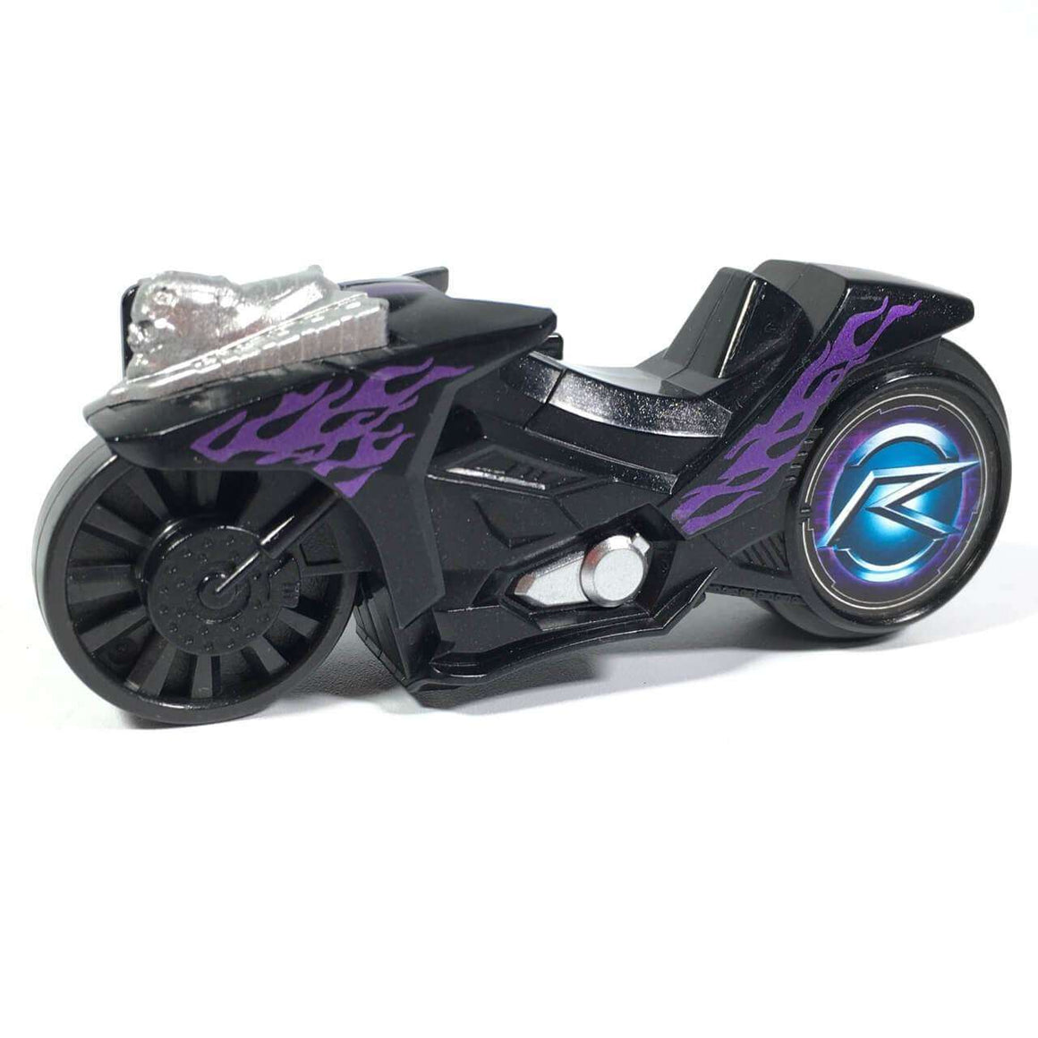 CSTOYS INTERNATIONAL:[LOOSE] Kamen Rider Drive: DX Signal Chaser